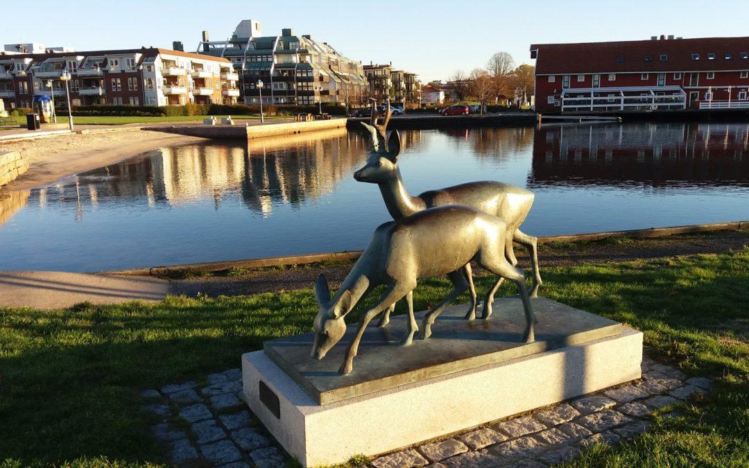 OBF til Kristiansand 18 juni